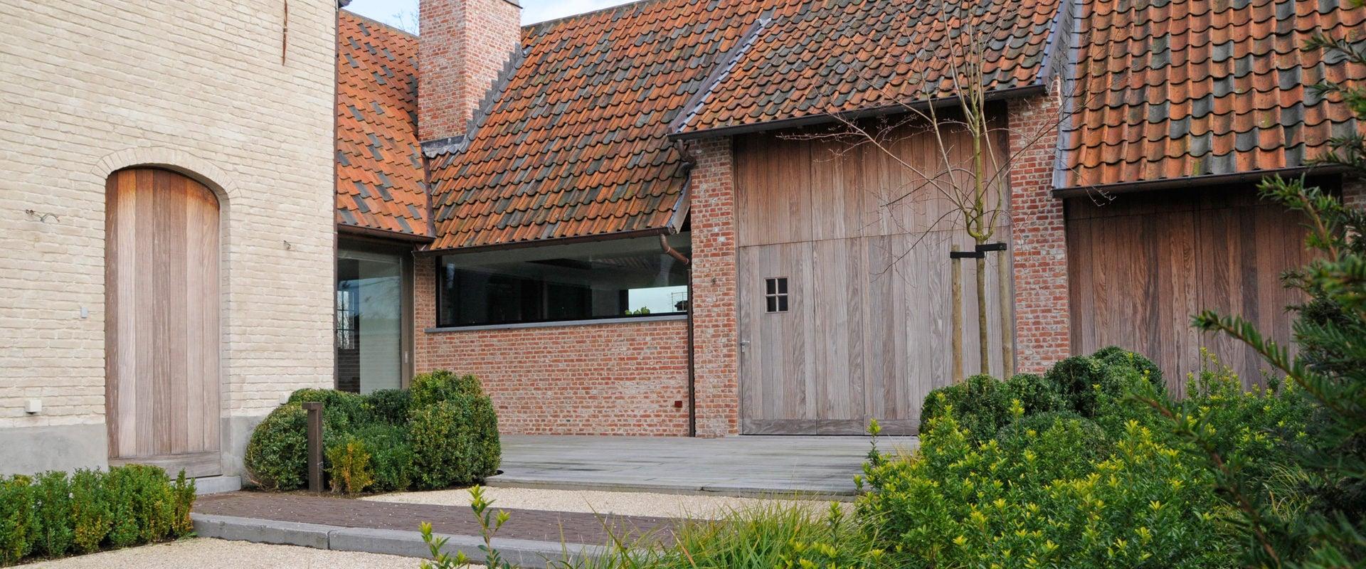 Reservaties - Kasteel Van Laarne
